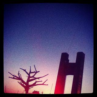 Mix 28 - Winter pt II - Hope