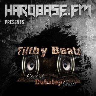 Bass Monsta - Filthy Beatz 2015-11-09 - Part 1 (Dubstep)