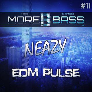 NeaZy - EDM Pulse #11