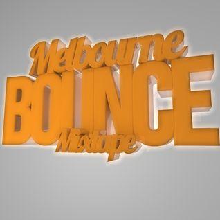Melbourne Bounce Live Mix