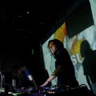 Satoshi Fumi Mix Oct.2012