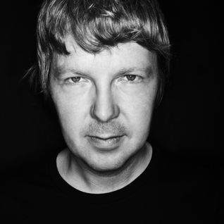 John Digweed - Live at V99, Chelmsford (1999)