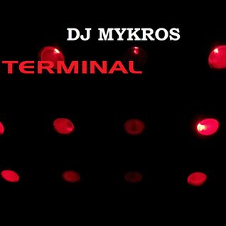 TERMINAL 001