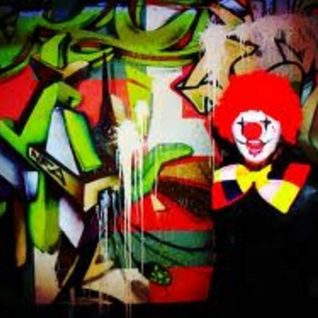 dramatClown - Free beats 1