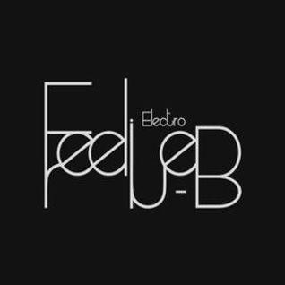Freelinebatik - Teurd Doiy Sun Darn Setlist