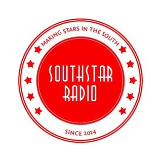 www.southstarradio.co.uk podcast - Captain Rosko - 07-08-2015