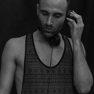 Studio Kreuzberg - Studio Cast 001 - Javier Logares