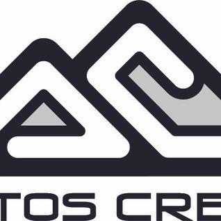 TOPOJUNGLE MIX - ALTOS CREW @ 30-09-2006 CARACAS VENEZUELA