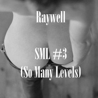 SML (So Many Levels) Mix 3