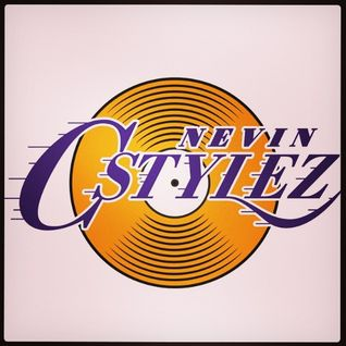 C Stylez - Old & New R&B Mix (March 2015) [LIVE] (Clean)