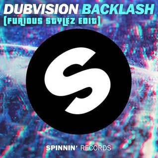 Porter Robinson Vs. Dubvision & Martin Garrix - Lionhearted's Backlash [Furious Stylez Edit]