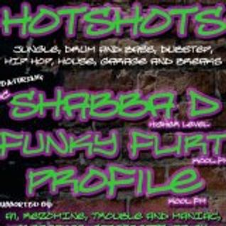 Rudeben-hotshots-volks-26april