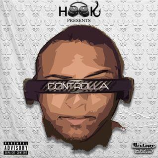Controlla (mixtape) 2016 New Hip-Hop & RnB