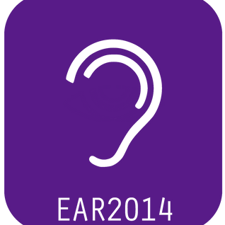 ExeterArtRadio2014