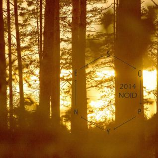 noid - supynes 2014