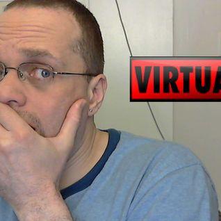 Virtual DJ Test Mix Set (my FIRST mix ever !)
