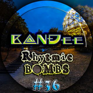 B@NĐee - ✪ Rhytmic BOMBS #36 ✪