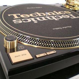 classic tracks by dj eyal b january 2013