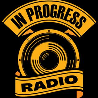 Innenstadt show on InProgress Radio with 'Jimmy Wellder' take 2