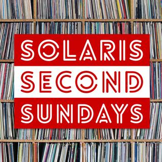 Solaris Second Sundays 5