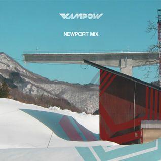 Newport Mix