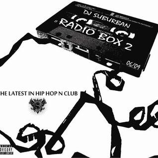Radio Box 2