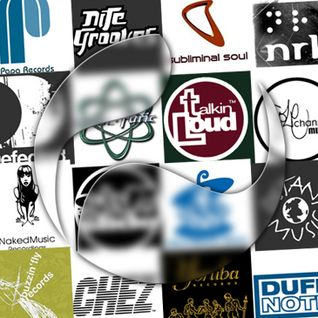 DEEPINSIDE Radio - 7 Years Birthday !!!