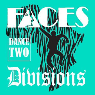 Faces/Divisions-Dance-2015