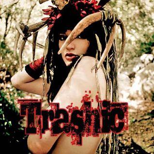 Trashic Vol.2