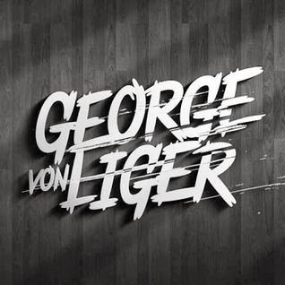George Von Liger Presents House Sensations Ep. 224