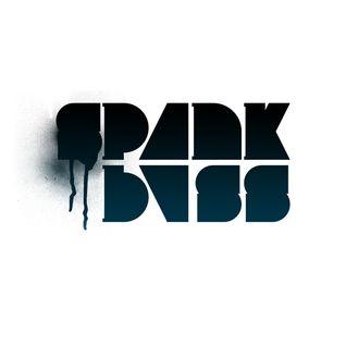 Spankbass_mix