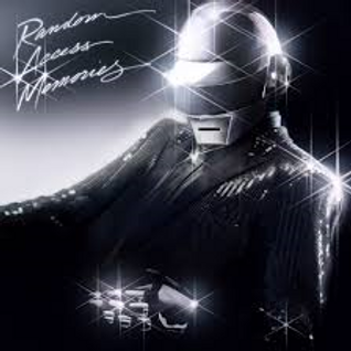 mc-swanson - Who Daft Punk Sampled