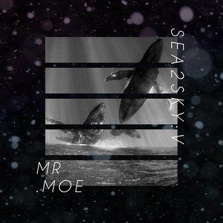 SEA2SKY:V - MR.MOE