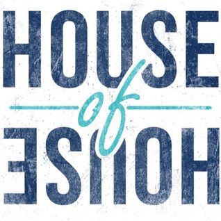 HoH Mix - 01 Deep House