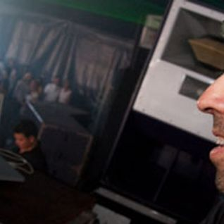 Chris Liebing live (bunker)-cable-10-21-2010-talion