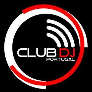 DJ Joshua @ Special Mix for Club Dj Portugal 10-2015