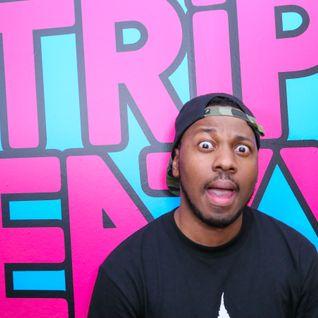 Trip Eazy Radio ~ SpydaT.E.K.