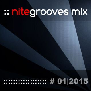 nitegrooves mix 01/2015 | Deeds of Darkness