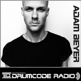 Adam Beyer – Drumcode 277 (Live in Berlin) – 22-NOV-2015