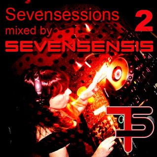 Sevensessions2