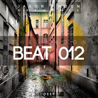 The XMOON Beat 012