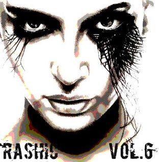 Trashic Vol.6