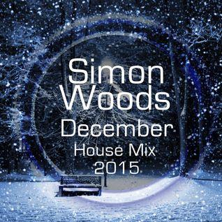 House Mix December 2015