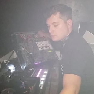 Florian Meindl Hybrid DJ Mix at Arena Club (Vinyl & Modularsystem) 2016 FLASH Label-showcase
