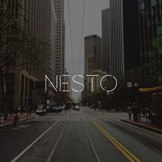 Nesto - Sunshine Thru Rain Clouds vs. Reason