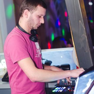 Live Mix @Big Apple 28/02/2015 ( Piezisa nr.14 : Cluj Napoca )