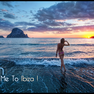 FRm - Take Me To Ibiza! (Episode #007 14-12-2011)