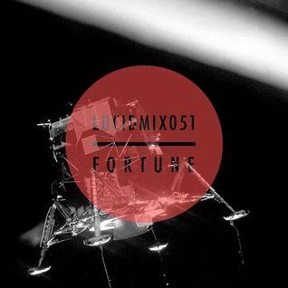 051 - FORTUNE
