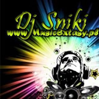 Club Vol.1 by Dj Sniki