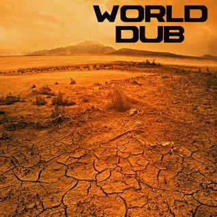 World Dub